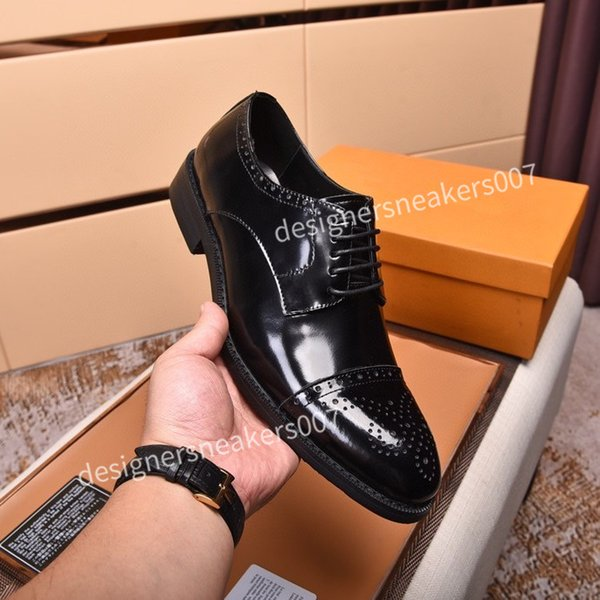 2021THE NEW angel Cream Tail Light Static Oreo Reflective Sesame Flax Zebra Sports Sneakers HY201022