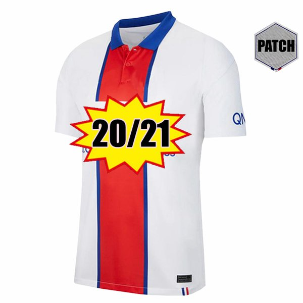 20 21 ligue1 ile uzakta