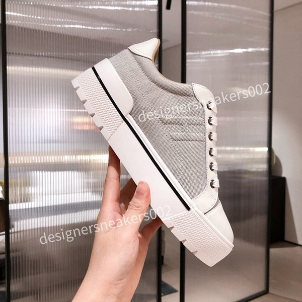 new Womans Cheap Best Quality Speed Trainer Black Walking Sneakers Men Women Black Red Casual Shoes Fashion Paris Sneakers qqxc201016