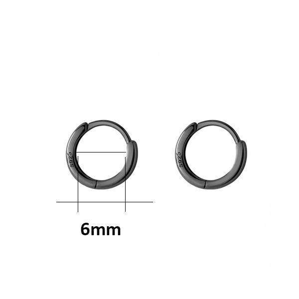 6mm-Noir