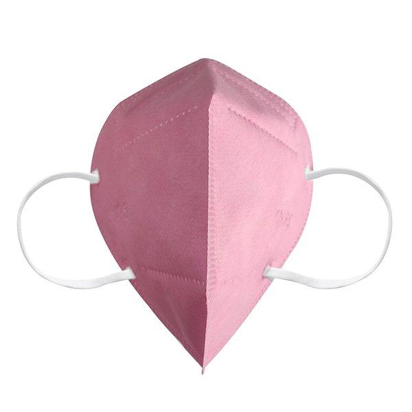 # 7 핑크 (성인)