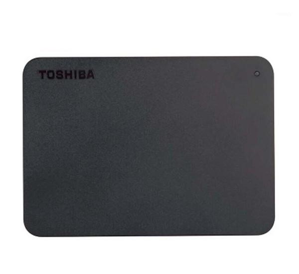top popular HDD 2.5 Portable External Hard Drive Hard Disk 4TB 2TB 1TB 750GB 640GB 500GB HD Externo USB3.0 External Disk Drives1 2021