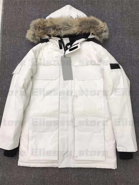 Style 9-White-08