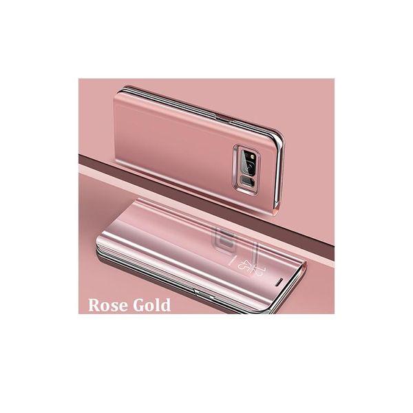 Rose Gold_1254