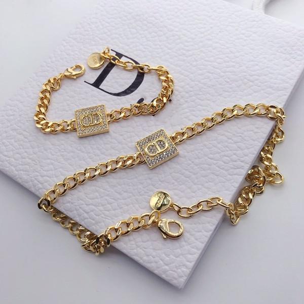 6 Halskette