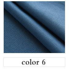 اللون 6.