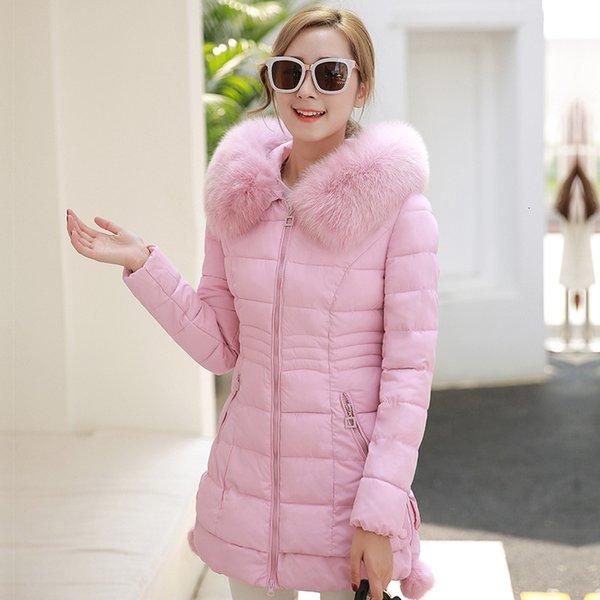 Pink-m.
