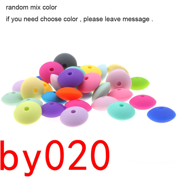By0200mix Color