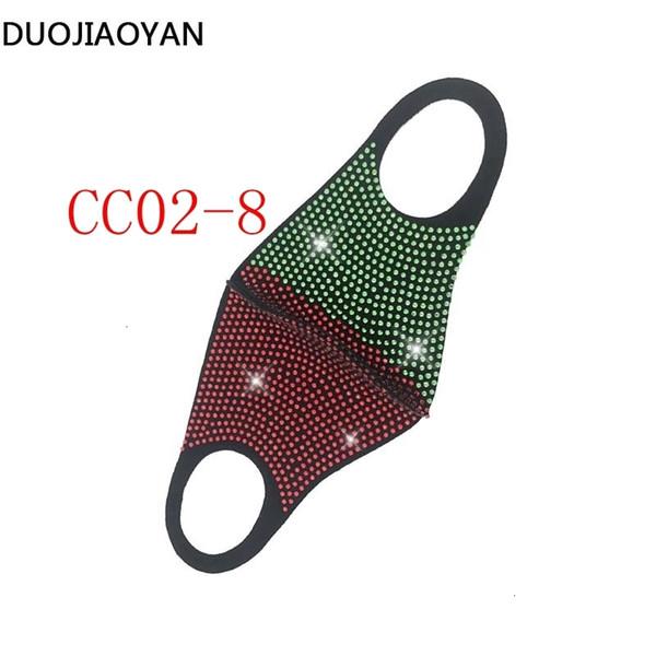 CC02-8