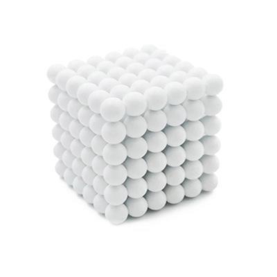 Scatole bianche del latte