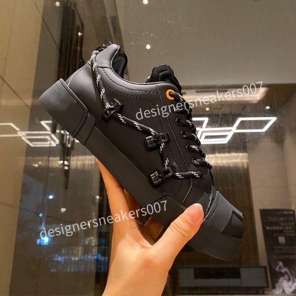 Mans platform shoes men women running shoe skateboard utility mens trainers sports sneakers scarpe chaussures cx201011