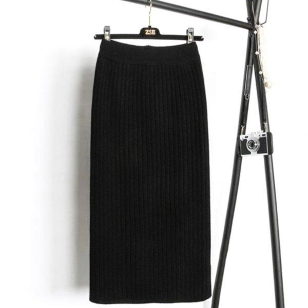 Black 75cm
