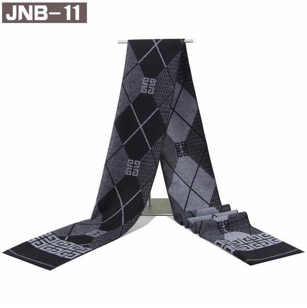 Jnb-11 s