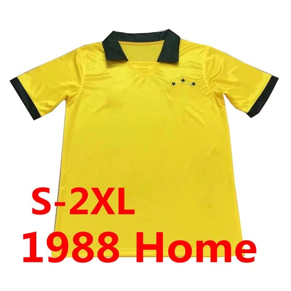 Retro 1988 HOME.