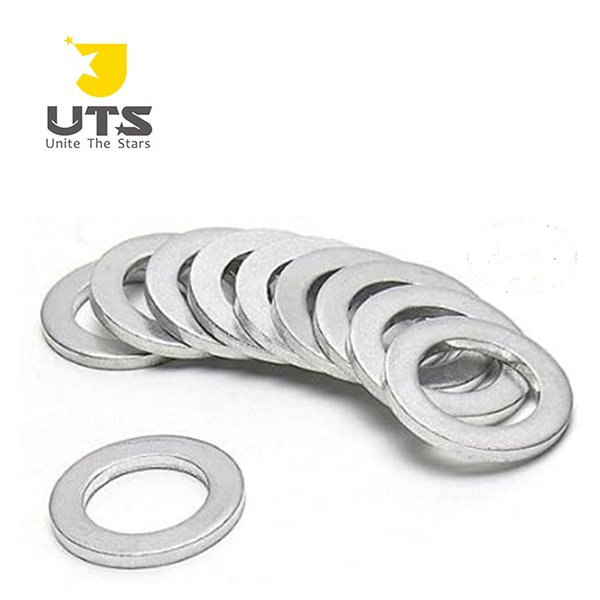 best selling Oil Crush Washers Drain Plug Gaskets compatible for Honda OEM 94109-14000 - Fits Civic, Accord, CR-V CRV, Pilot, Odyssey