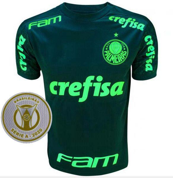 3ème + sponsor + patch
