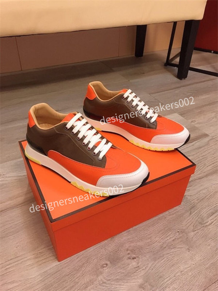 2021the new Womans Causla Sandals Retro Fisherman Shoes Mesh Breathable Round Toe Lace Up Shallow Flat Lazy Shoes hy201028