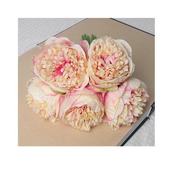 Champagne rose_200001951