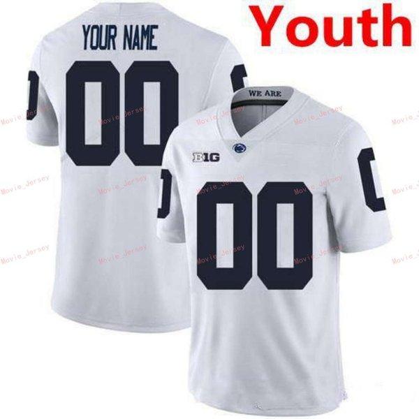 Gençlik beyaz adı