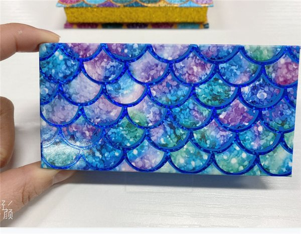 Blu (solo scatola solo)