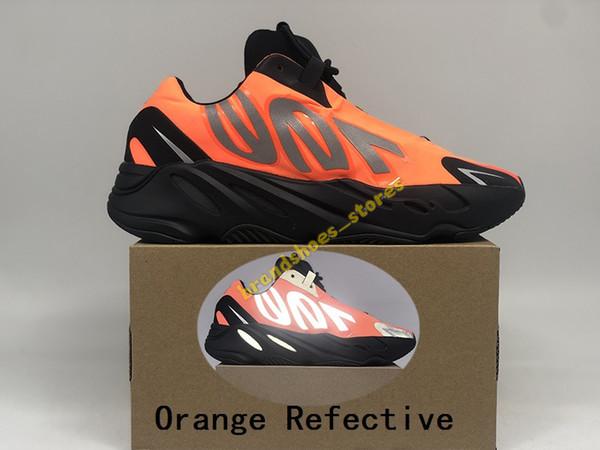 MNVN700-Orange.