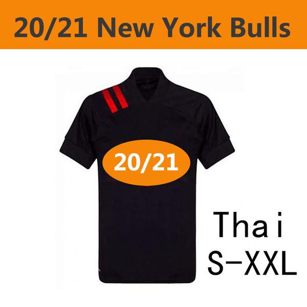 9 Bulls de Nova Iorque
