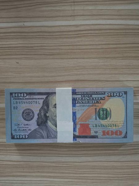 novo 100 dollor