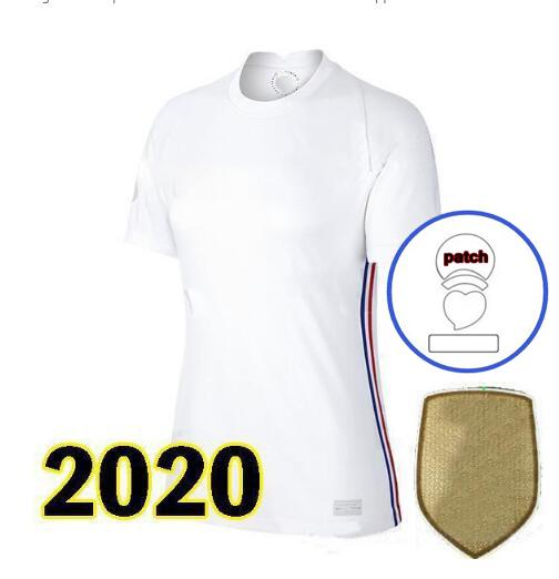 2020 الكبار التصحيح