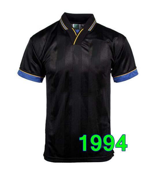 1994 3-й черный