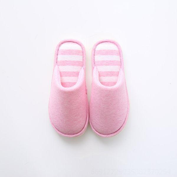 Baotou Pink #44253