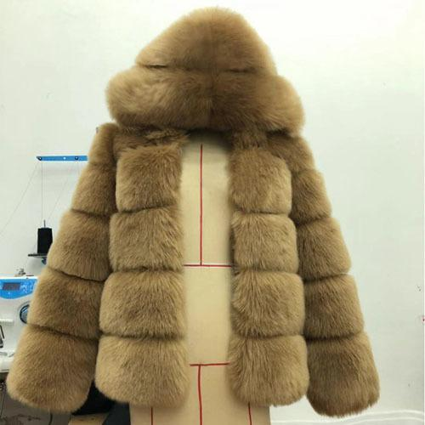 Camello ligero