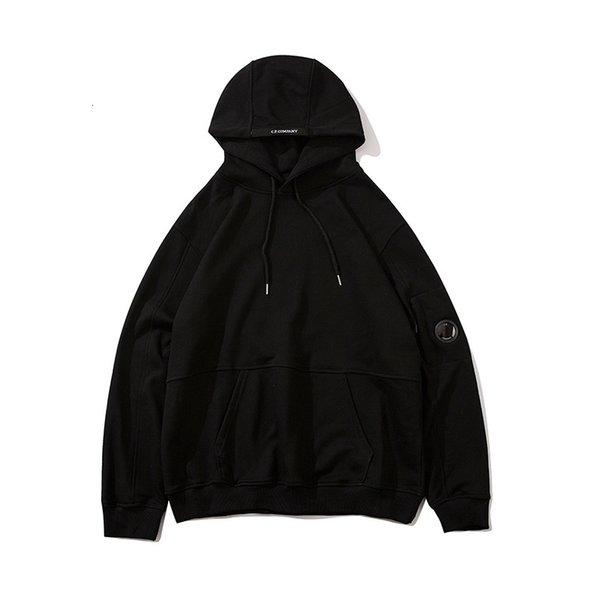 9911 Black.