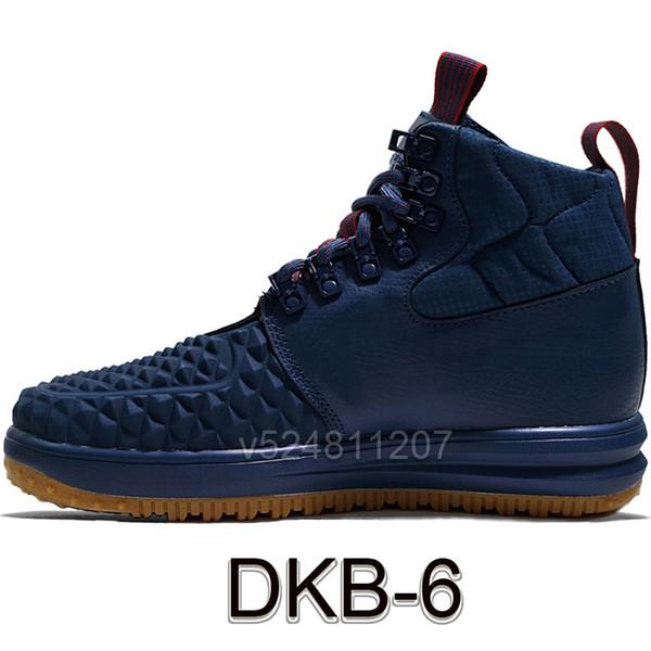 DKB-6