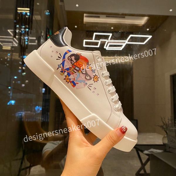 2021top platform shoes men women running shoe skateboard utility mens trainers sports sneakers scarpe chaussures cx201010