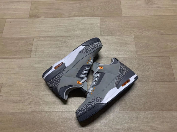 basketball shoes men athletic shoes Gray CT8532-012 basketball shoes men athletic shoes Gray CT8532-012