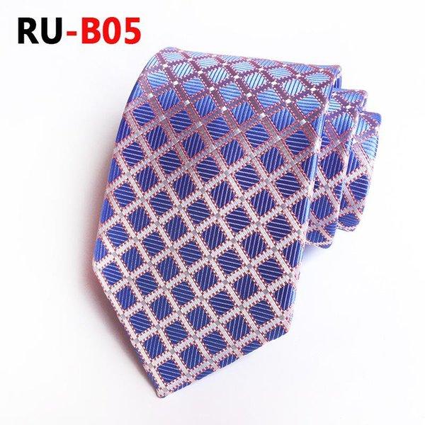 RU-B05