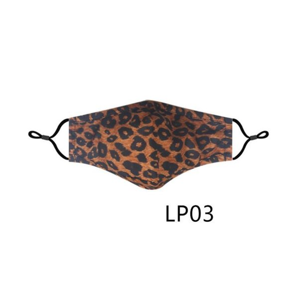 Lp03.