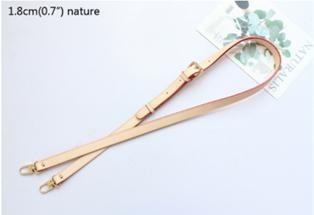 nature 1.8cm