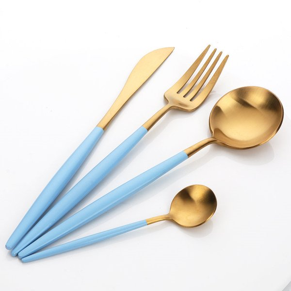 ouro azul