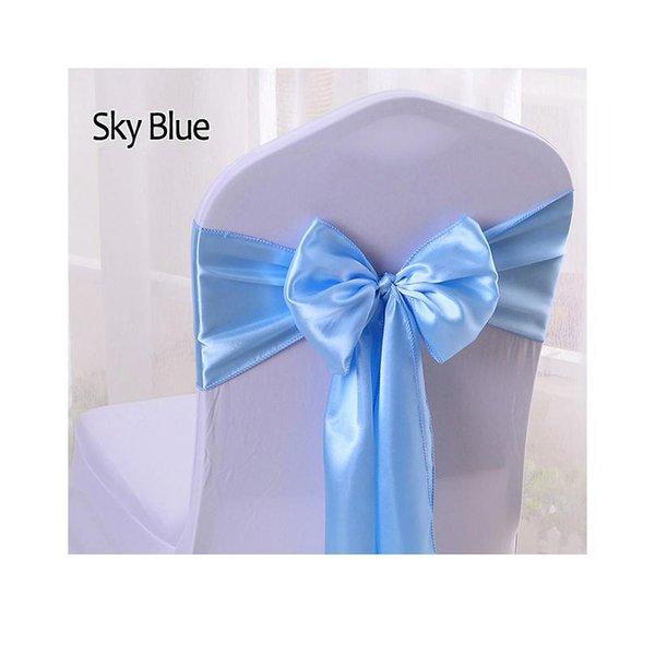 Cielo azul_1254