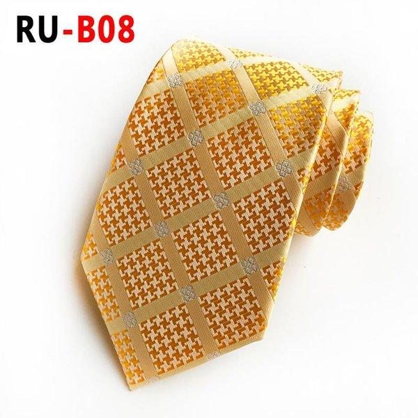 RU-B08