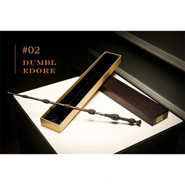 02 mit Geschenkbox als Bild