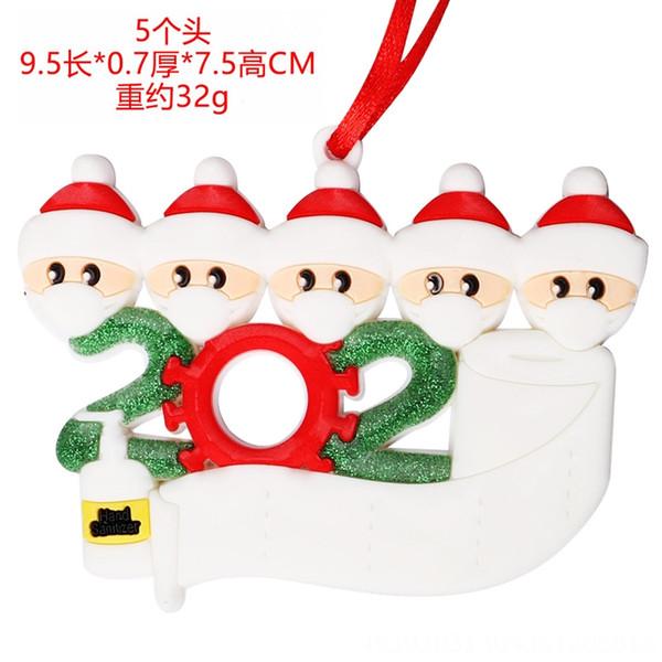 PVC Beyaz (Beş Kafa)