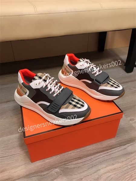 the Woman Causla Sandals Retro Fisherman Shoes Mesh Breathable Round Toe Lace Up Shallow Flat Lazy Shoes hy201026