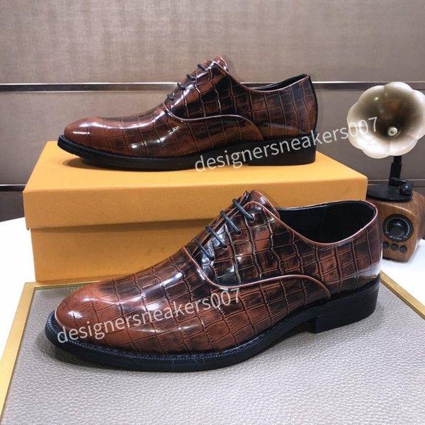 2021Womens Running Shoes Black angel Cream Tail Light Static Oreo Reflective Sesame Flax Zebra Sports Sneakers od201003