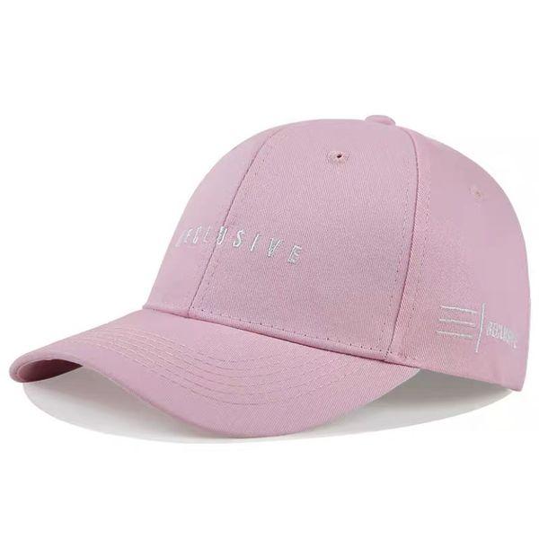 Wu Yifan - Pink