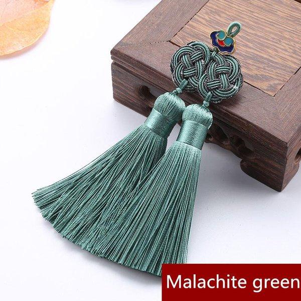 Malachitgrün