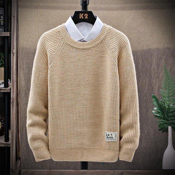 Style02-beige