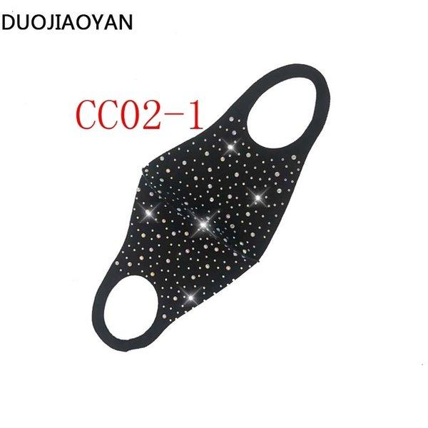 CC02-1
