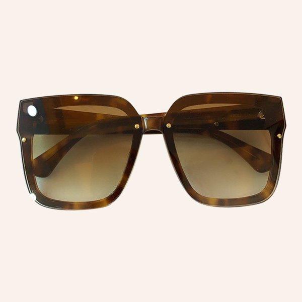 Gafas de sol No.5